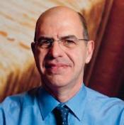 Carlos Desmet