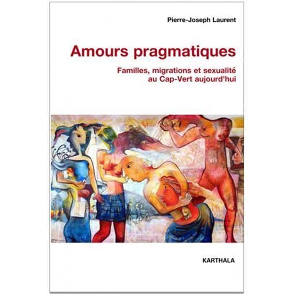 Amours pragmatiques