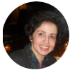 Amal Akheyar