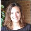 Kathleen Servaty