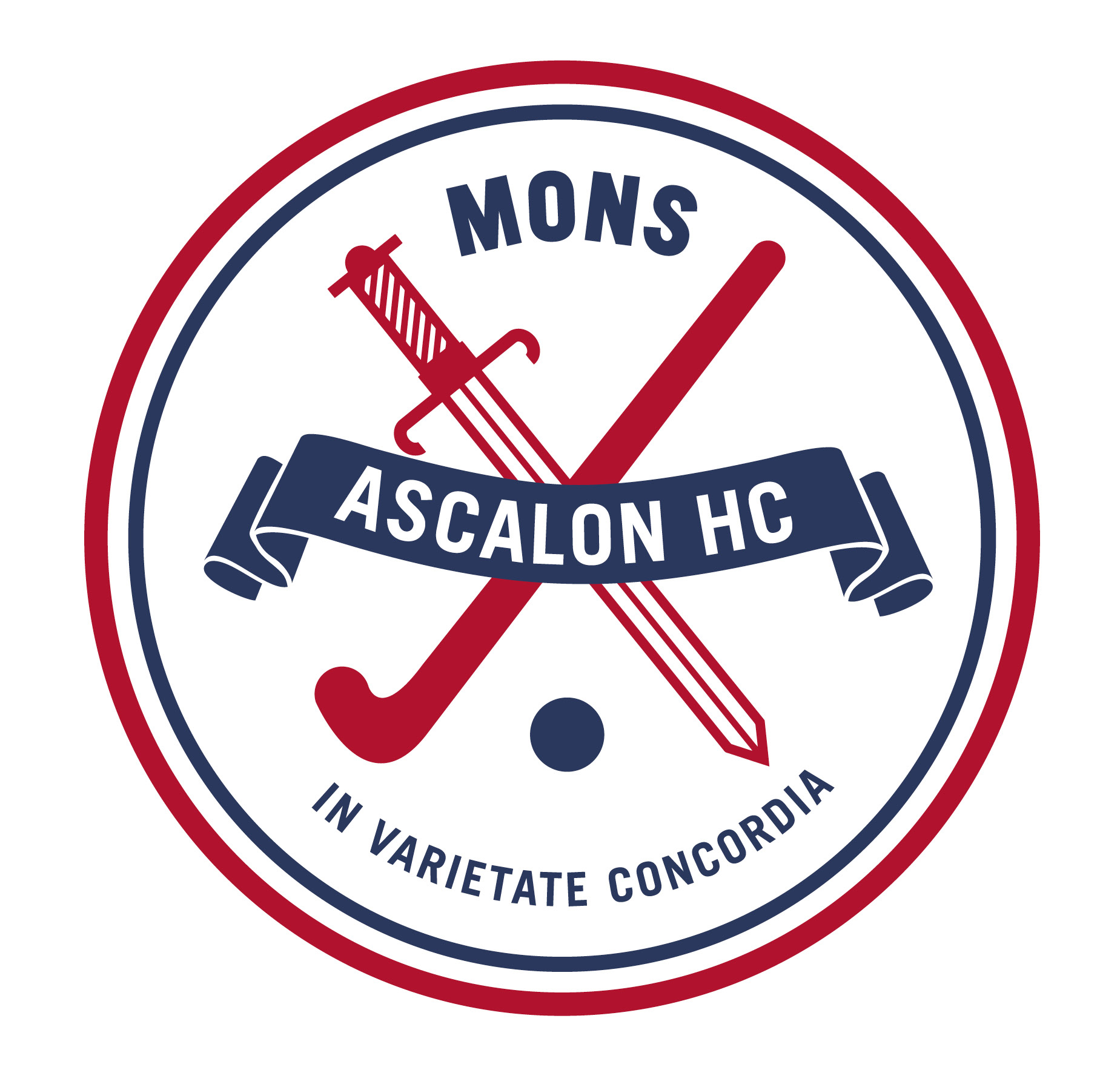 Ascalon hockey