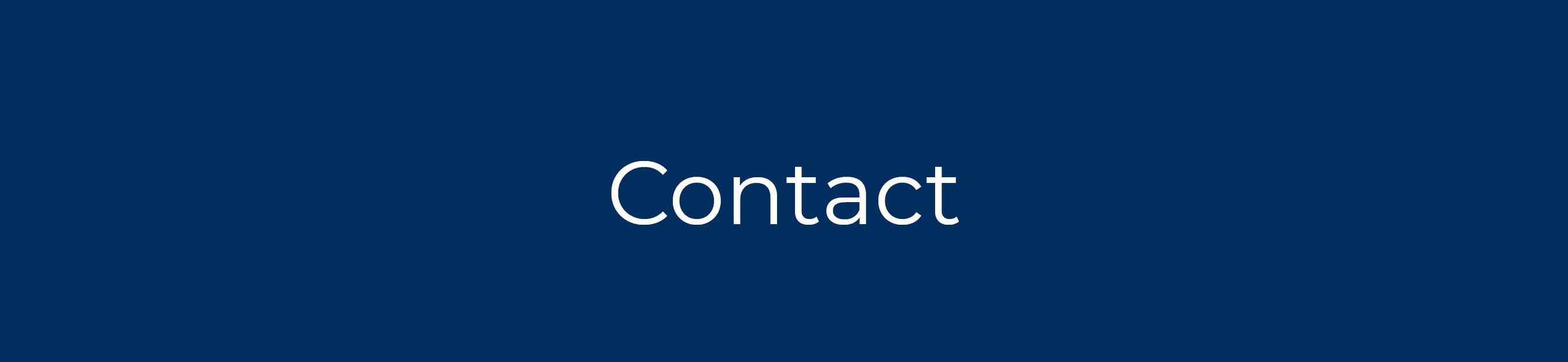contact_cha