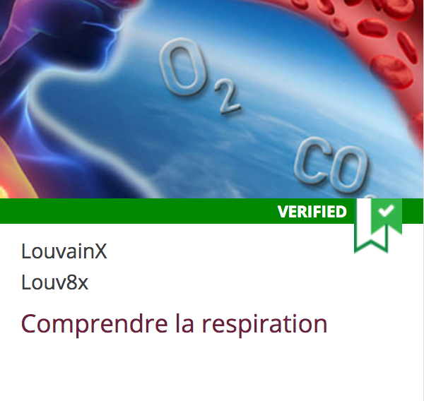 Course image Comprendre la respiration