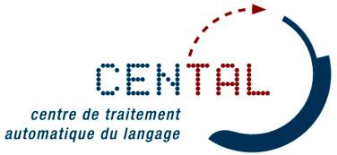 logo du CENTAL