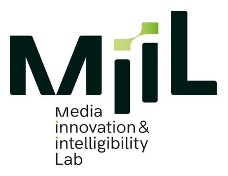 logo du MiiL
