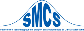 logo du SMCS