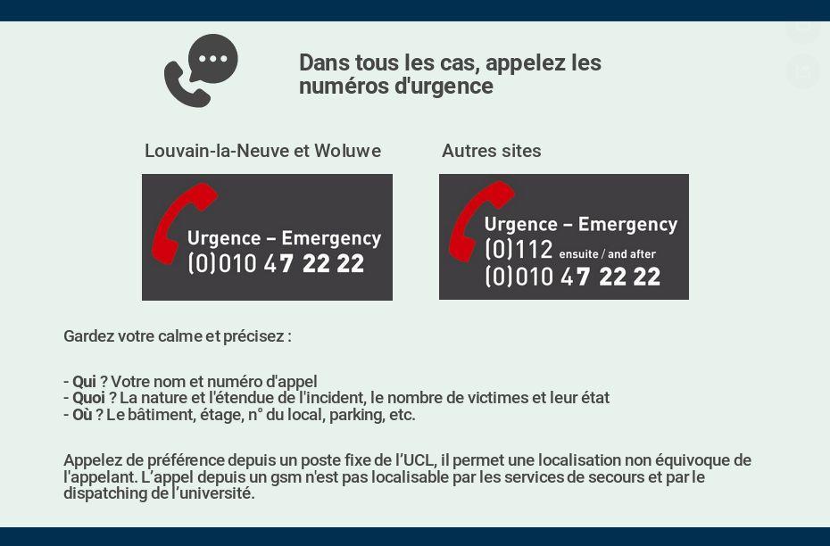 Localiser un numéro de téléphone en France