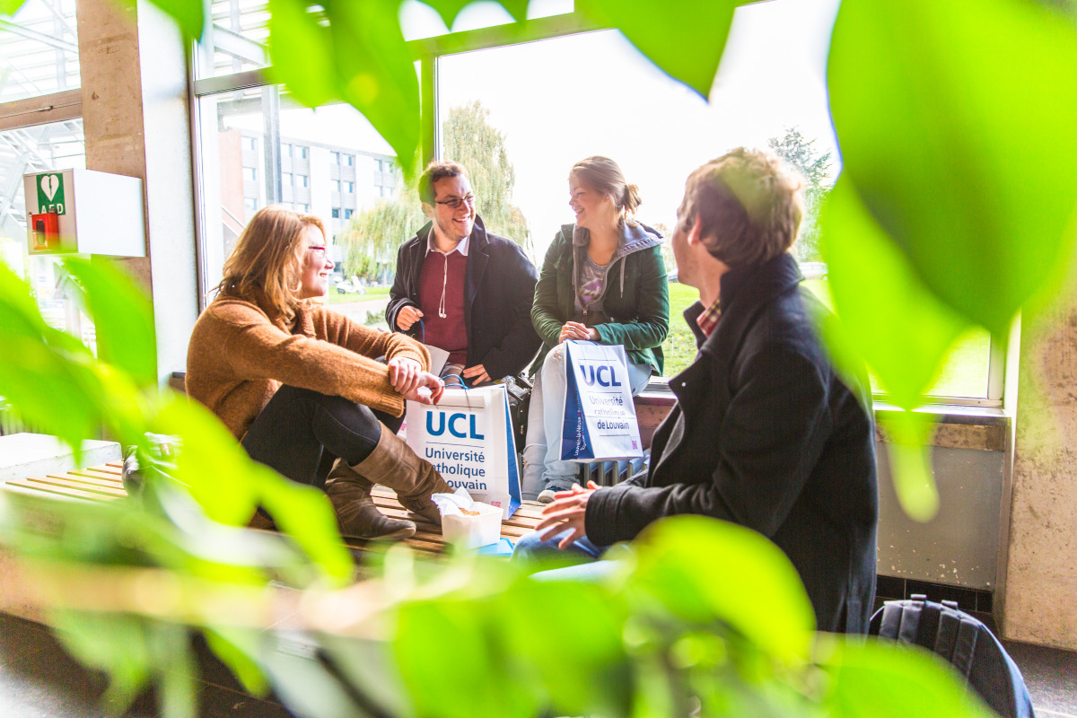 UCL - Mons - Campus Open Days.JPEG