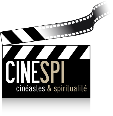 https://cdn.uclouvain.be/groups/cms-editors-rscs/cinespi/cinespi_logo.jpg