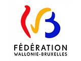 Federation-wallonie-bruxelles