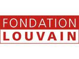 Fondation Louvain