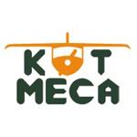 Kot Meca