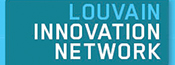 Louvain Innovation Network