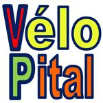 Vélo Pital