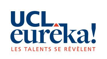 """Résultat de recherche d'images pour """"ucl eureka"""""""