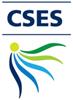 CSES logo Partners