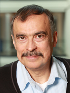 Maurice Queyranne, Research Director