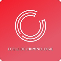 Ecole de criminologie