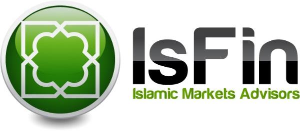 Logo Isfin