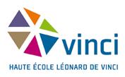 HE Vinci