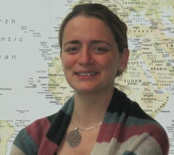 Emmanuelle Piccoli