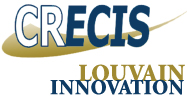 Crecis Louvain Innovation