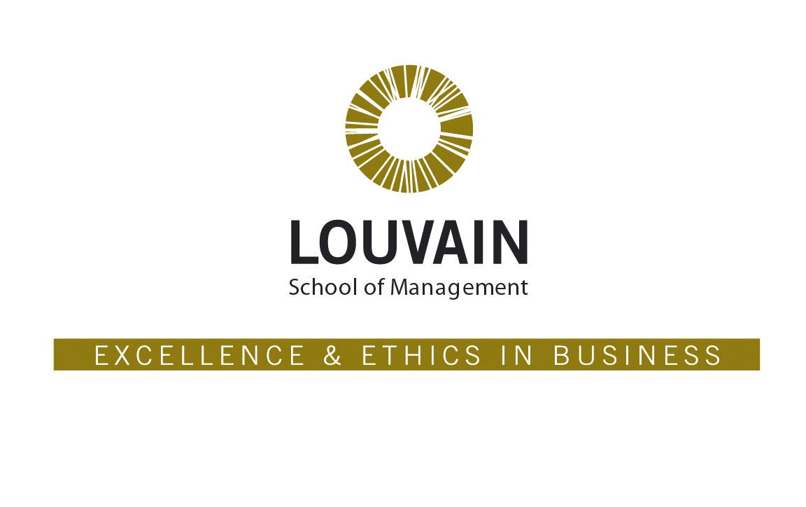 UCL - Logos LSMlsm