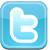 Fondation Louvain onTwitter