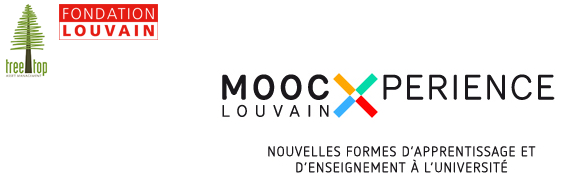 ucl louvain moocxperience apprenez en ligne depuis votre salon. Black Bedroom Furniture Sets. Home Design Ideas