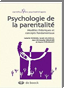 CoverPsychologie_parentalite