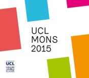 Mons 2015 UCL