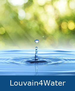 L4Water