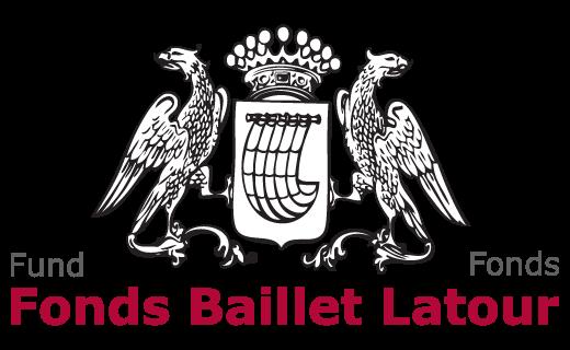 baillet
