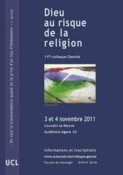 colloque2011