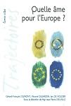ame europe