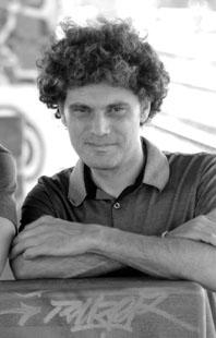 Fabrizio Cassol Net Worth