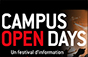 Campus_open_days