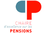 Chaire Pensions