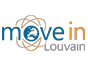 Move In Louvain