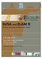 International conference: Susa and Elam
