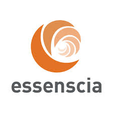 essenscia logo