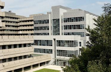 Biologie Clinique UCL