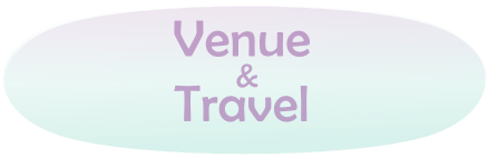 Venue_travel