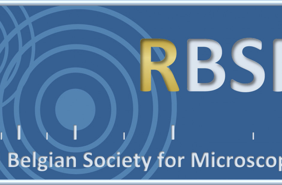 RBSM Meeting 2019 | UCLouvain