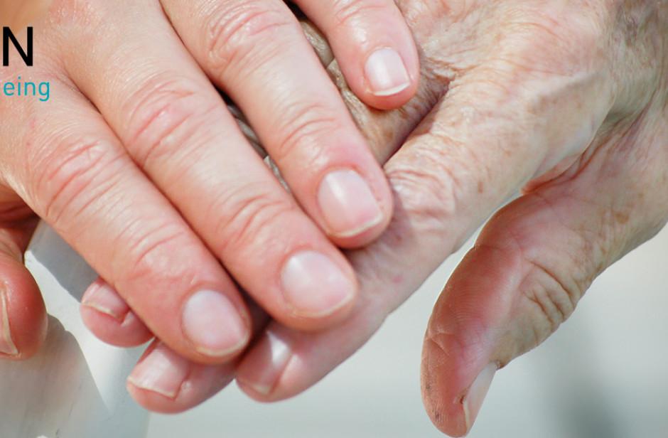 liste de nombre de personnes âgées ottignies louvain la neuve