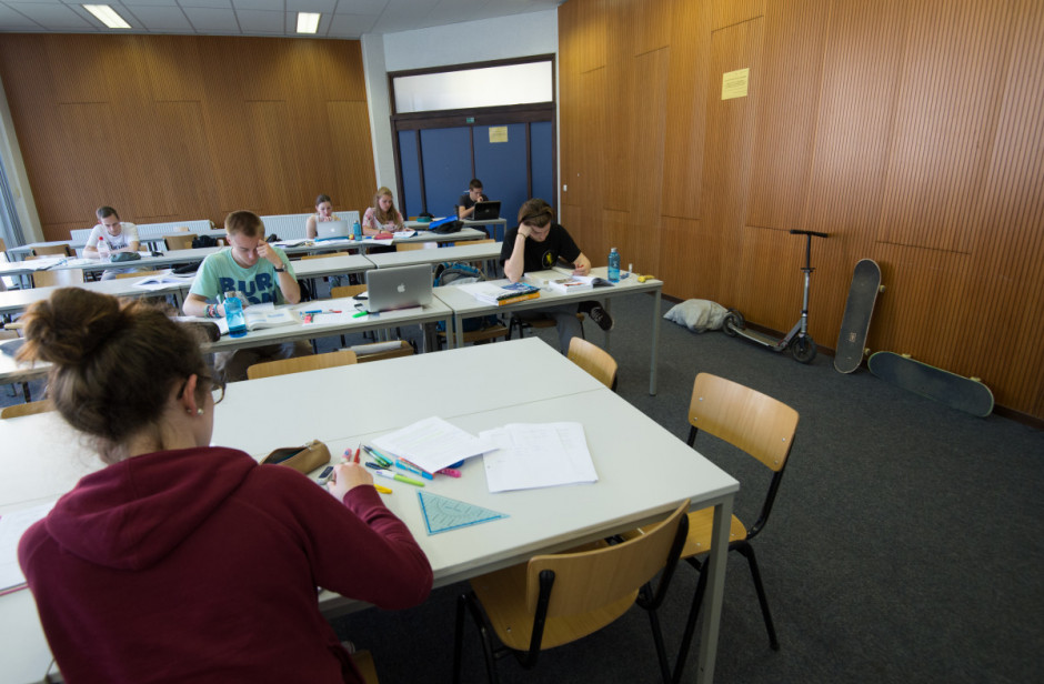 aide sociale ucl woluwe