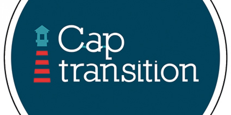 Cap Transition