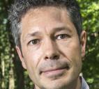 Jean-Pierre Raskin